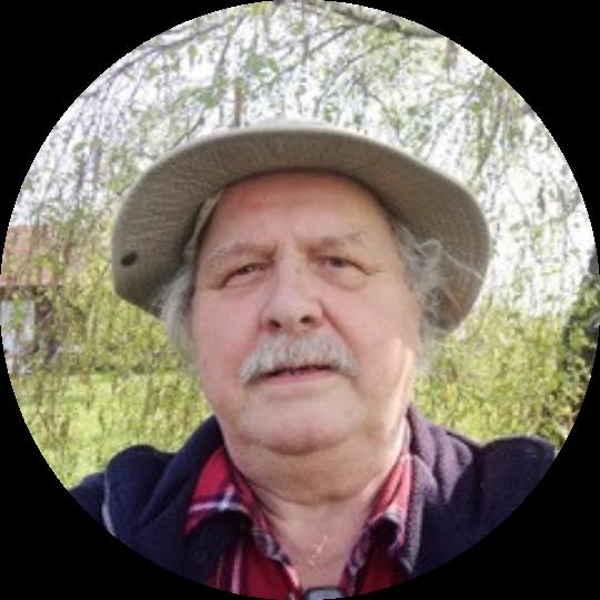 Igor Lah
